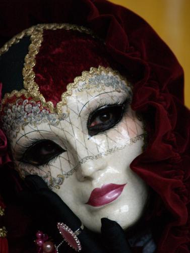 venetian-carnival-5-1436259-1599x2132