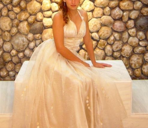 princess-12-1577491-1279x949