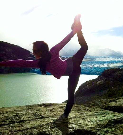 yoga-pose-dancer-pose-12770-2
