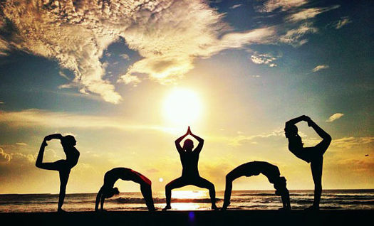 yoga-pose-group-shot-2420-2