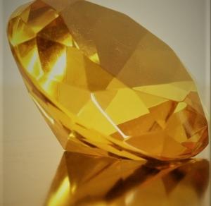 diamond-635332_1920